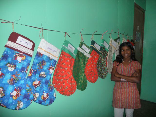 Christmas%2012