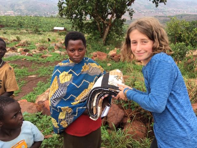 Rwandapic5