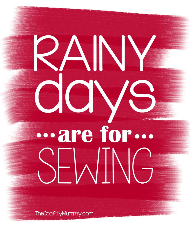 Rainy-days-sewing-1